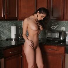 anal casting porn gif