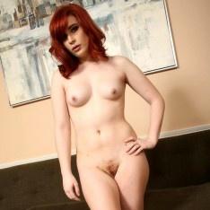 jamie summers porn star