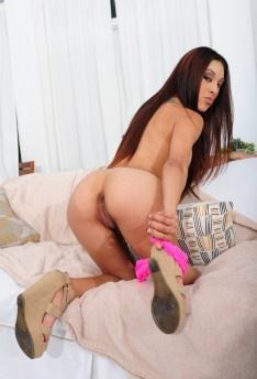 lopez porn