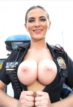 Molly Jane - Porn Videos Free