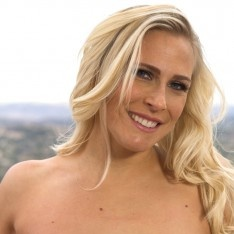 Angel Allwood Porn Videos | Pornhub.com