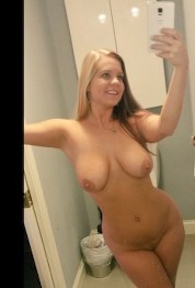 porn video free app