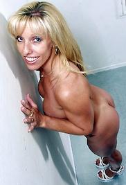 mobile porn video Pictures of female nipple bondage