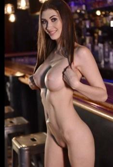 Angelina porn star — img 10