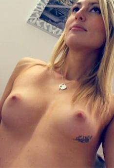 Tawnee kameň sex video