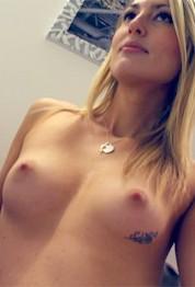 Lovett porn emma Search Results