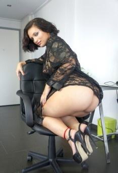 Порно фото актрисы лулу 11