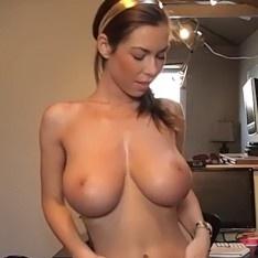 pornstar sex tube