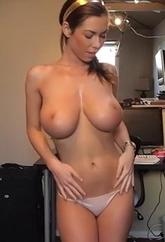 Katee owens porn