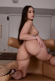 Gia Paige - Best Porn to Watch