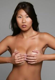 japanilainen tyttö seksiä Afrikassa