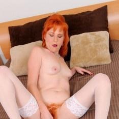 audrey hepburn nude pics