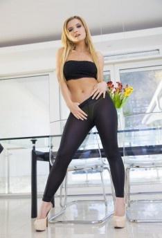Jemma Valentine