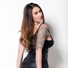 pretty nice amazing price wide varieties Jessica Lloyd Porn Videos | Pornhub.com