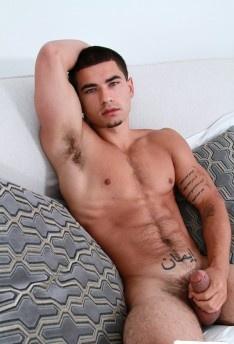 Vadim Black