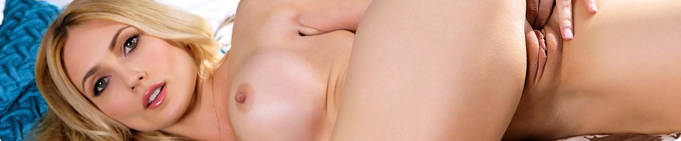 pornhub.bom BANG.com: Best Hot Babes Threesomes 19,094 views.