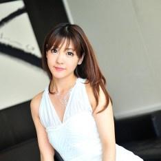 nami pornic anime clip hentai porn