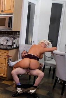 Karissa Shannon sex video