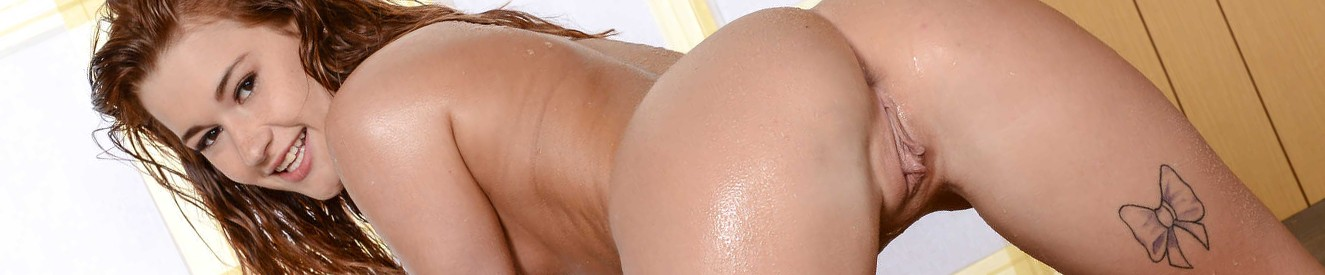 Lesbian cougar extreme video free