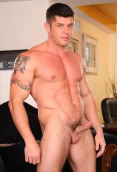 Logan Lerman15. Watch Bit Tits porn videos for free, here.