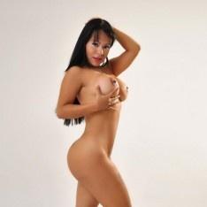 Paola R Porn
