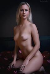 Kostenlose amateur sexvideos