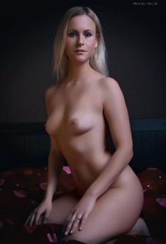 Blondehexe Twitter