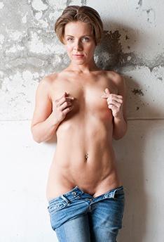 Sasha Zima Xxx