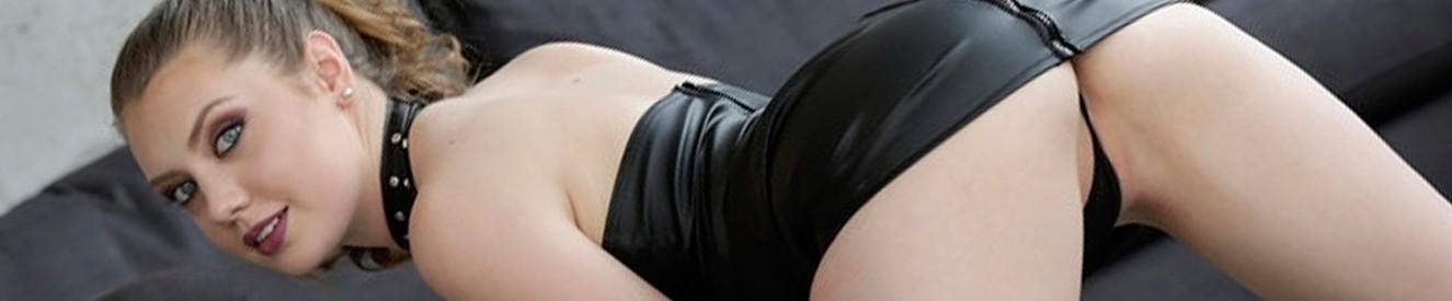 Elena Koshka Porn Videos  Pornhubcom-7606