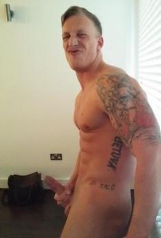 luke hardy porn
