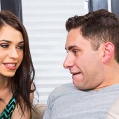 Brad Knight Pornos   Pornhub.com