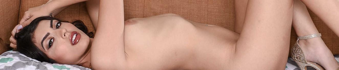 audrey-receiving-big-horny-cock-after-sucking-nudekushbu