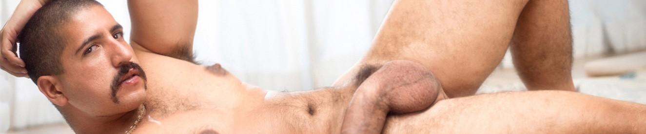 Sebastian Rio