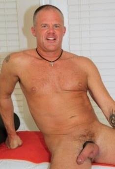 Rex Gay Porn seksuele blowjobs