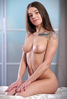 Lita Phoenix
