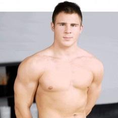 Casey Tanner gejów porno