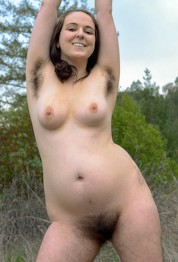 naked pics erin cahill