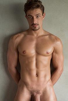 Carter Dane