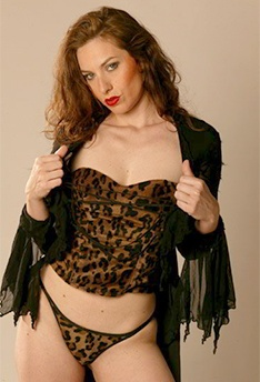 Watch Federica Zarri Porn Videos And Xxx Movies Tube8 Com