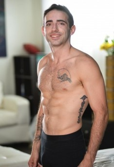 Jake Adams