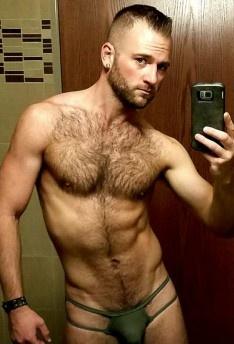 gay men over 30 free