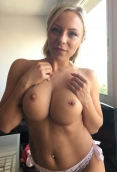 www. villi porn.com