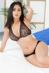 Free Aysha Dama Porn Videos from Thumbzilla