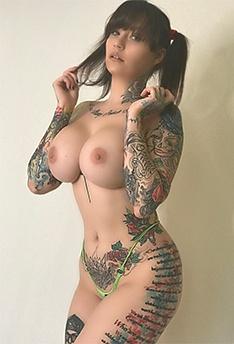 Hayley B