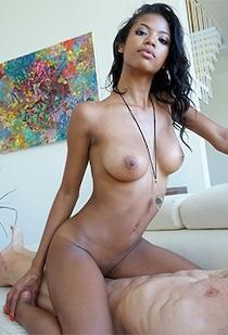 hot europian girls naked