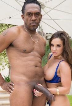 porno hub stor Dick