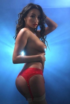 Alyssia Kent erotická porno videa zdarma - pornoserver Milujemeporno.cz