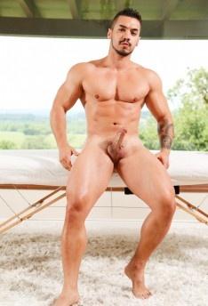 Arad Winwin - Free Adult Porn Videos