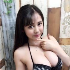 besplatni porno slike velike guzice