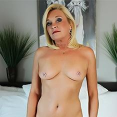Ms Paris Rose Porn Videos Pornhub Com